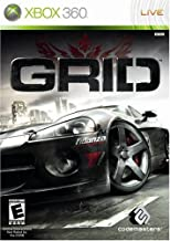 GRID - إكس بوكس 360