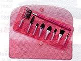 Avon Color Trend - Pincel todo en uno