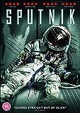 Sputnik [DVD] [2020]