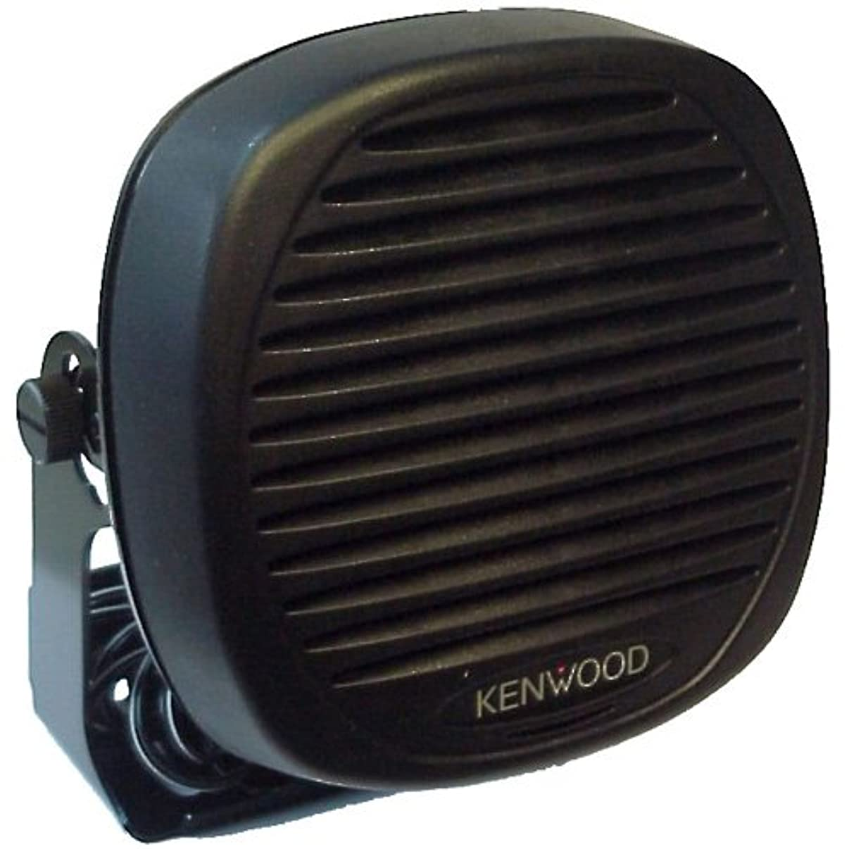 Kenwood Original KES-5 External Mobile Speaker - Max. Input Power: 40 Watts, Impedance: 4 Ohms