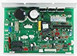 Sole D010007 Exercise Treadmill Motor Control Board (Renewed)