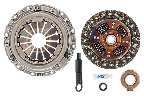 EXEDY KHC12 OEM Replacement Clutch Kit