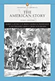 American Story, The, Combined Volume (Penguin Academics Series) (3rd Edition)
