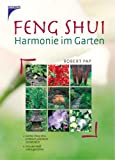 Feng Shui - Harmonie im Garten