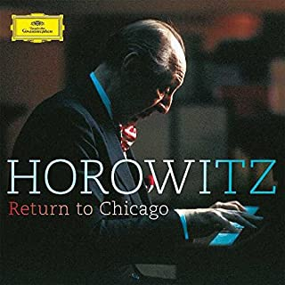 Various: Return to Chicago