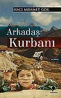Arkadas Kurbani
