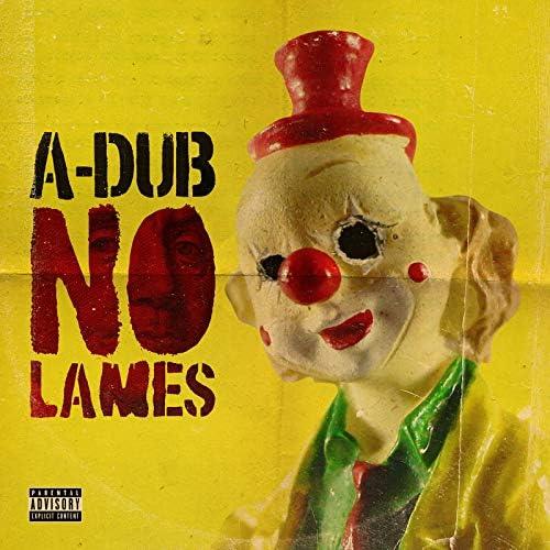 A-Dub