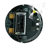iRobot Roomba 782 - 9