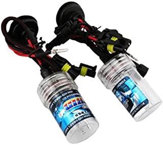 HID lamps 880 100 watt