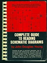 Complete guide to reading schematic diagrams