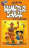 Hamster Jovial et ses louveteaux - J'ai Lu - 04/01/1999