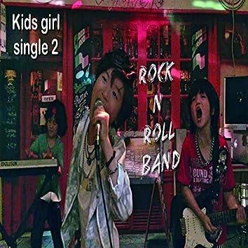 Rock & Roll Revolution