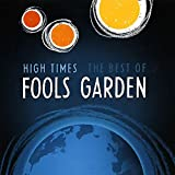 High Times: The Best of Fools Garden von Fools Garden