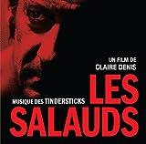 Les Salauds (Mistkerle)