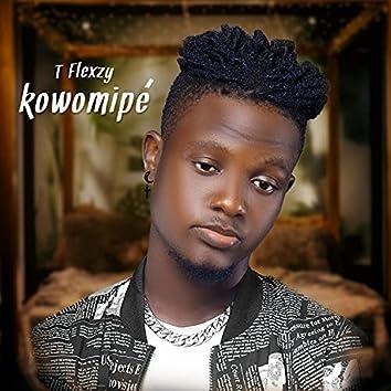 kowomipe