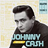 Next in Line: Influence, Volume 3 von Johnny Cash