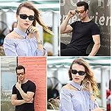 Zoom IMG-2 long keeper occhiali da sole