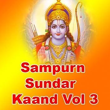 Sampurn Sundar Kaand, Vol. 3