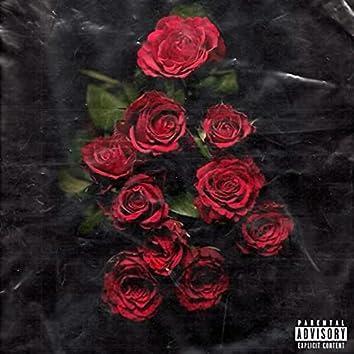 Sex Turn Love (Remix) (feat. 'Royelt)