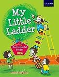 My Little Ladder EVS UKG