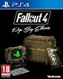 Foto Fallout 4: Pip-Boy Edition [Collector's Limited]