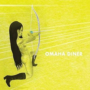 Omaha Diner (Bonus Version)