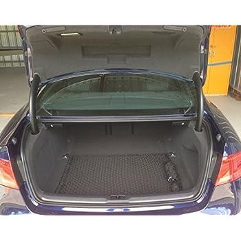 Floor Trunk Cargo Net for Audi ALLROAD 2001 02 03 04 2005 2013 14 15 2016 2017 New