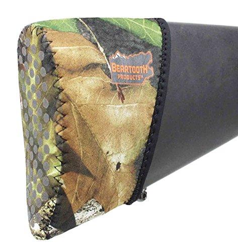 Beartooth Recoil Pad Kit 2.0 (Mossy Oak Break-up)