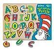 Dr. Seuss puzzle