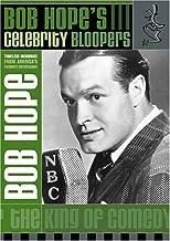 Celebrity Bloopers