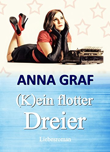 Dreier Girl Tiny Teen Flotter Amy Fisher