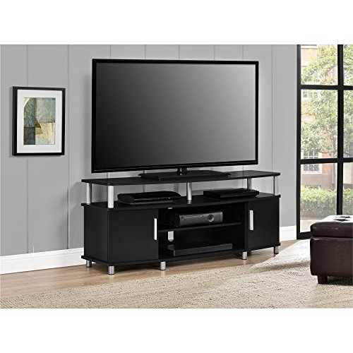 TITLE_Ameriwood Home Carson Stand For TV