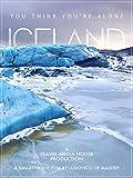 Islanda - You think you're alone