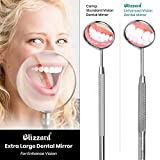 Immagine 2 strumenti per pulizia denti blizzard