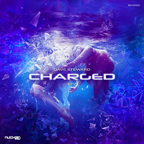 Charge3 (Original Mix)