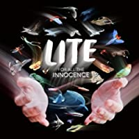 FOR ALL THE INNOCENCE(regular ed.) by LITE (2011-07-06)
