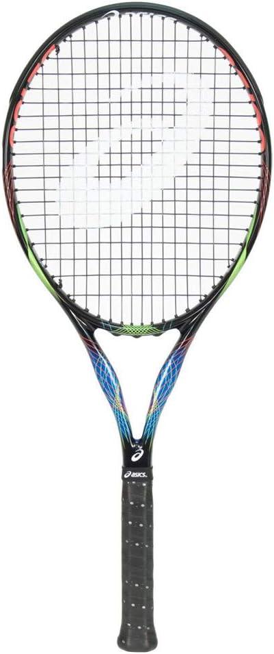 Asics BZ 100 Tennis Racquet 4-1 2 Raleigh Mall Max 58% OFF