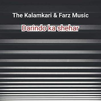 Darindo Ka Shehar