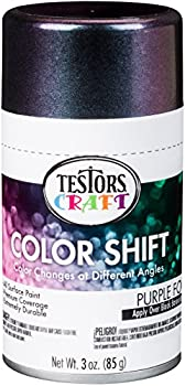 Testors Painting and Drawing Multicolor