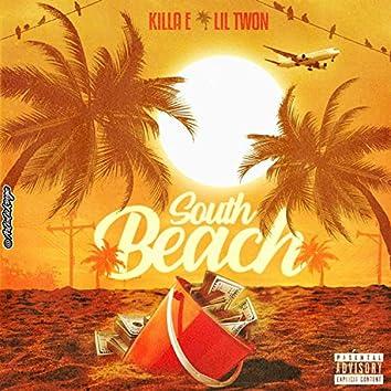 South Beach (feat. LilTwon)