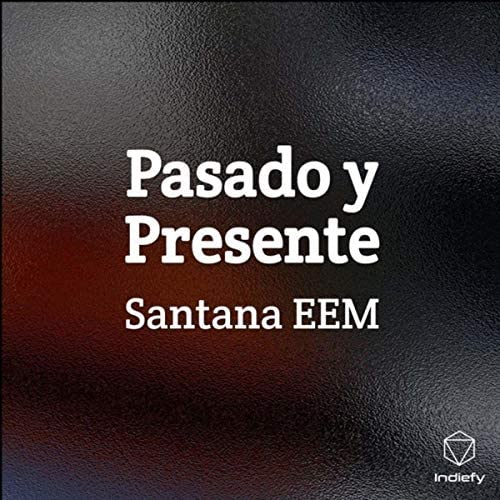 Santana Eem