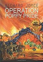 Operation Poppy Pride