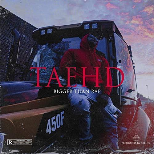 Tae HD