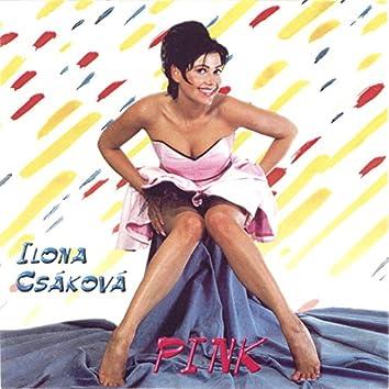 Pink + Bonus