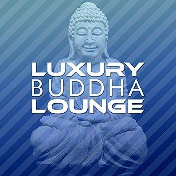 Luxury Buddha Lounge