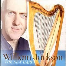 The New Harp