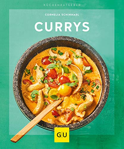 Currys (Kochen international)
