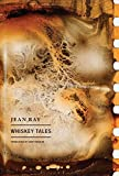 Jean Ray - Whiskey tales