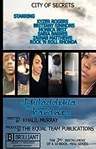 Philadelphia Teardrops (City Of Secrets)
