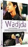 Wadjda [Francia] [DVD]